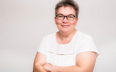 Barbara Pohl MITco gmbh