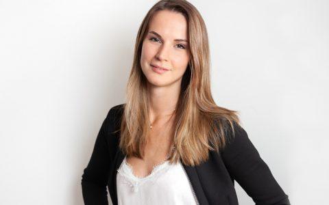 Adrienn Miholecz